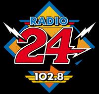 200px-radio_24_logo-svg
